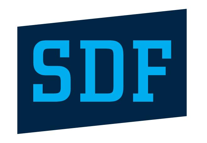 Sovereign Debt Forum Icon