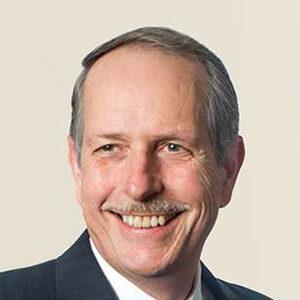 Lee Buchheit