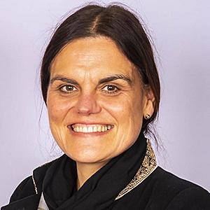 Rosa Lastra