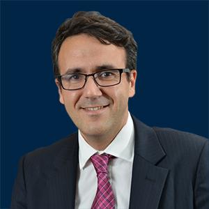 Rodrigo Olivares Caminal