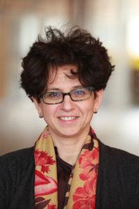 Anna Gelpern